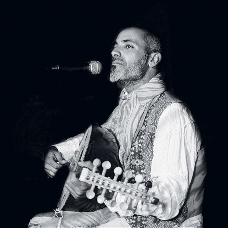 גנאווה דה חביב